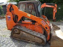 Used 2006 Bobcat T19