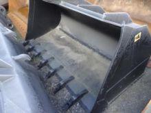 Bucket : Radlader Standardschau