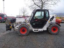 Used 2012 Bobcat T35