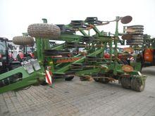 Used 2008 BBG Centau