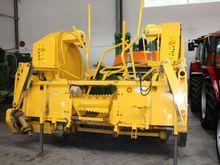Used 2001 Holland RI