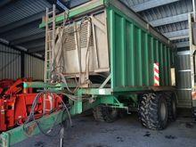 2010 Demmler TSM 200/6 L