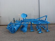 2005 Lemken Thorit 8/300