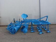 2005 Lemken Thorit 8/300