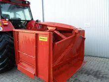 1991 Obermaier SK2000R