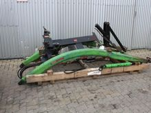 Used Deutz-Fahr Gr.