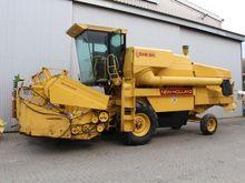 1986 New Holland 8030