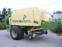 Krone Big Pack 80-80