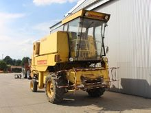 Used Holland 8050 in