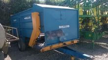 Used 1996 Rolland RE