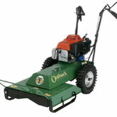 "Mower, weed cutter 26"" billy go"