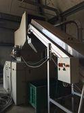 ENGIN PLAST GRINDER 800 mm.55kw