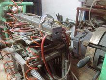 Used PVC PROFILE LIN