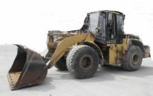 1984 Demag H 85 #ID0026