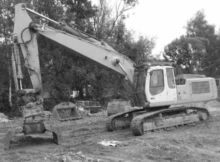1972 Stichweh KS400 #ID0286