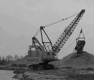 1979 Weserhütte W320 #ID0657