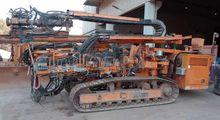 2004 Klemm KR806-3