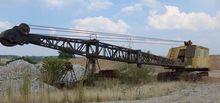 1978 Weserhütte W80
