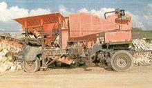 1994 Dietlas BB 80 R #ID0894
