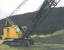 1974 Weserhütte W120
