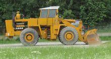 1977 Zettelmeyer ZL4000 #ID1038