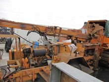 Used 1995 Botec-Sche
