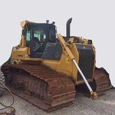 2006 Komatsu D65-PX15 #ID1265