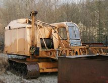 1977 Menck M 90