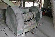 Used IBAG ES800/150R