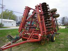 Used 2003 SUNFLOWER