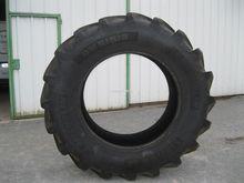 Michelin 520/70 R38 - NEUF - LA