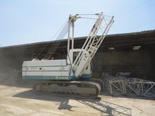 Used CASAGRANDE C200