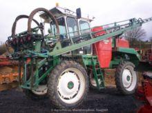 1989 Seguip AP 2800