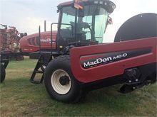 2013 MAC DON M155