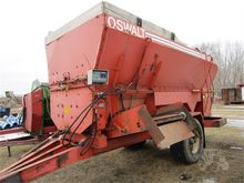 OSWALT 150