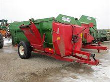 2009 FARM AID 430