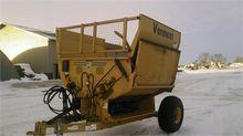 2004 VERMEER BP7000