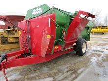 FARM AID 430