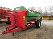2012 FARM AID 430