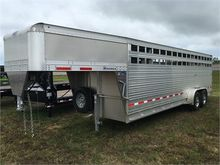 Used 2015 EBY in Isa