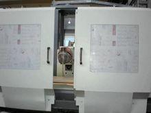 1991 Correa A25/30