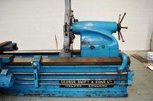 Crawford Swift 19C