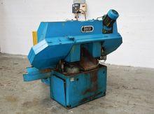 Used Forte SBA241 in