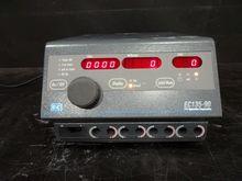Ec Apparatus Inc FB-EC135-90 IS