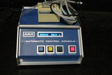 Aro F100 2500-1 ISG WEB01003