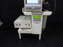 Biotage HORIZON ISG WEB00353
