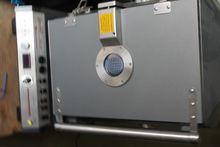 Genevac HT-12 ISG WEB00344