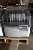 Varian 400DS ISC05643