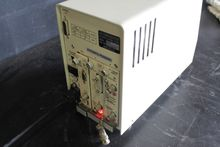 Used Oi Analytical 5