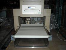 Vankel 14000 ISG WEB00215